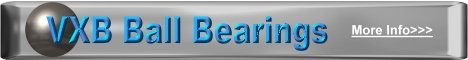 bearings,miniature bearing,ceramic bearing